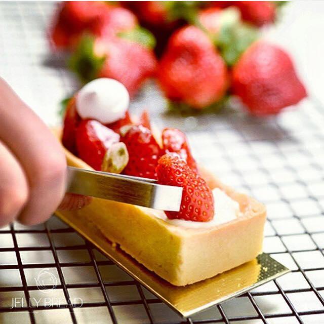 sobremesa-doces-jelly-bread-campinas-gastronomia