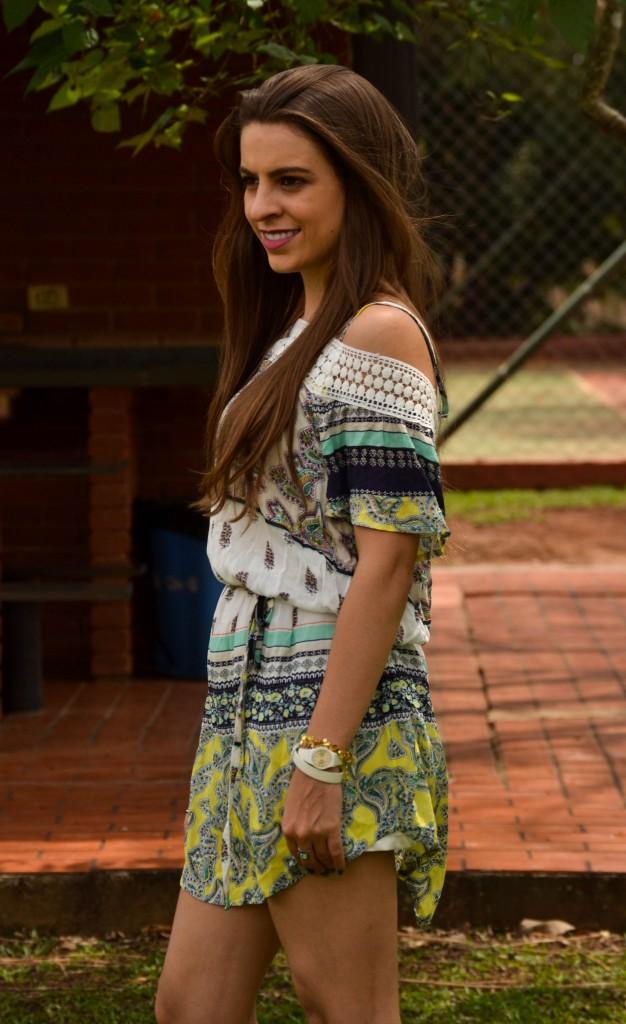vestido-a-colorida-bom-retiro-blogueiras-interior-sp-caren-sales