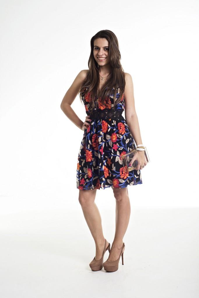 vestidos-bras-sp-blogueiras-movimento-da-moda-klepton