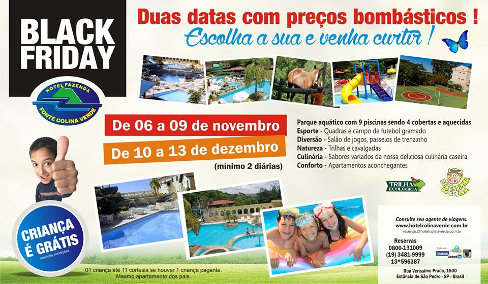black-friday-hoteis-sao-pedro