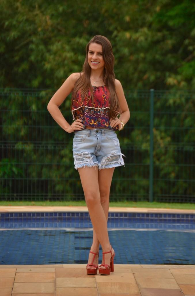 blogs-moda-blogueiras-campins-looks-sandalias-verao-ibiza