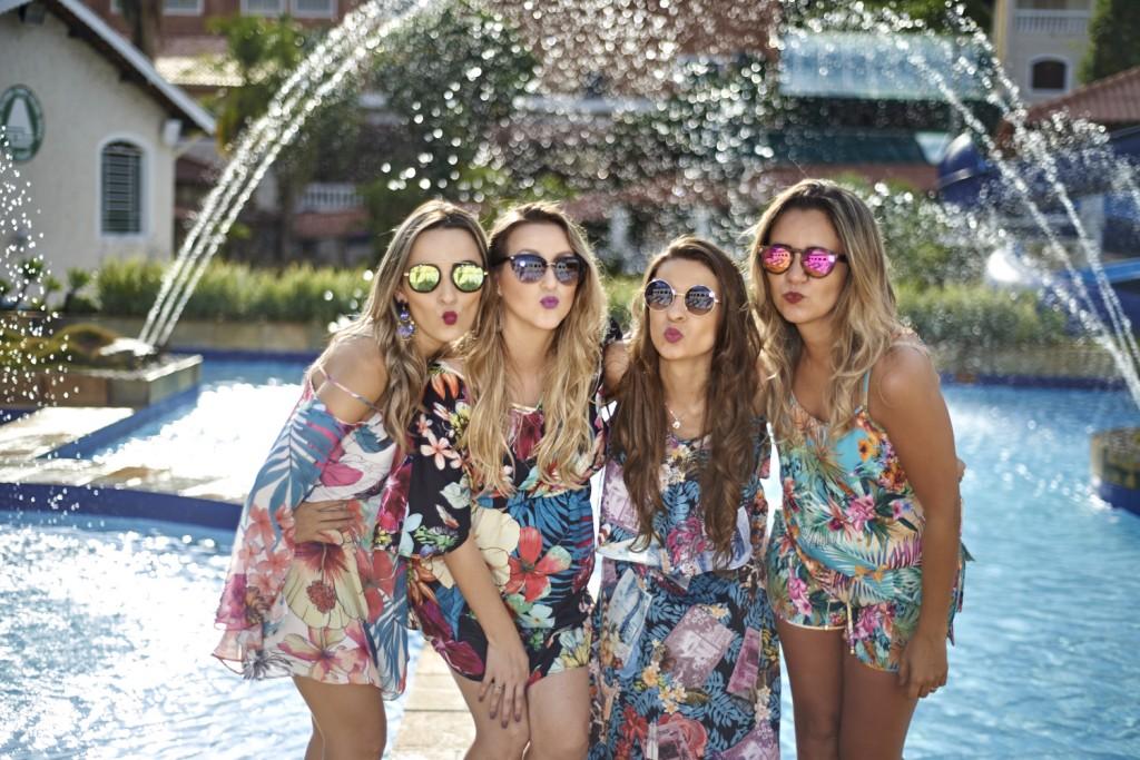 blogueiras-campinas-editoriais-moda-hotel-fonte-colina-verde