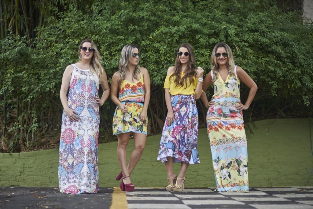 blogueiras-campinas-editorial-destinos-de-verao-wool-line