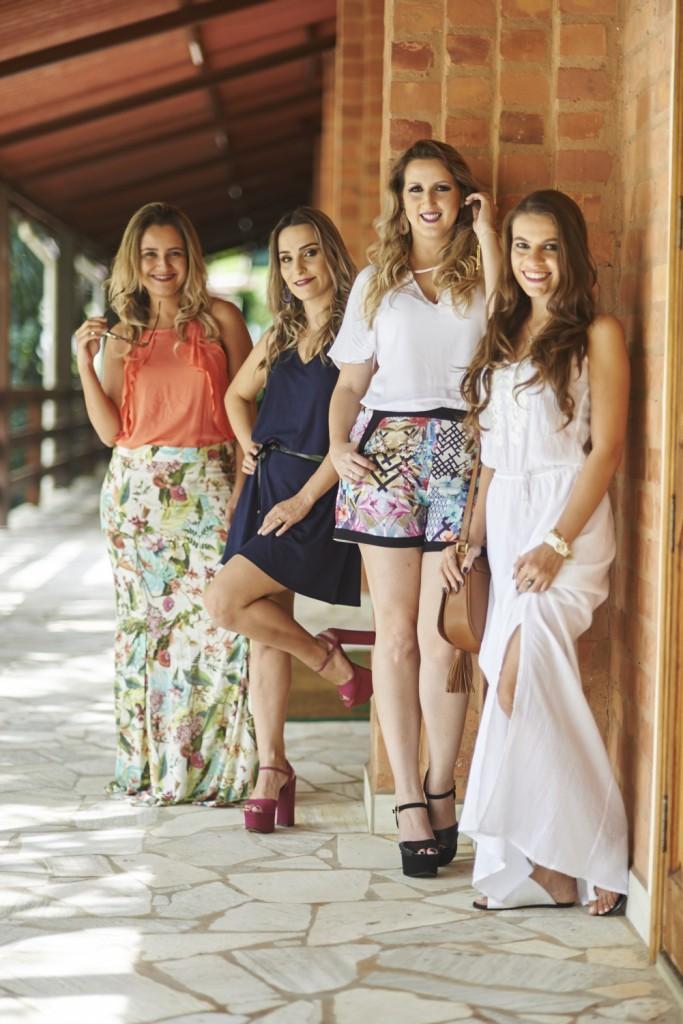 blogueiras-campinas-looks-editorial-verao-vestidos-brancos