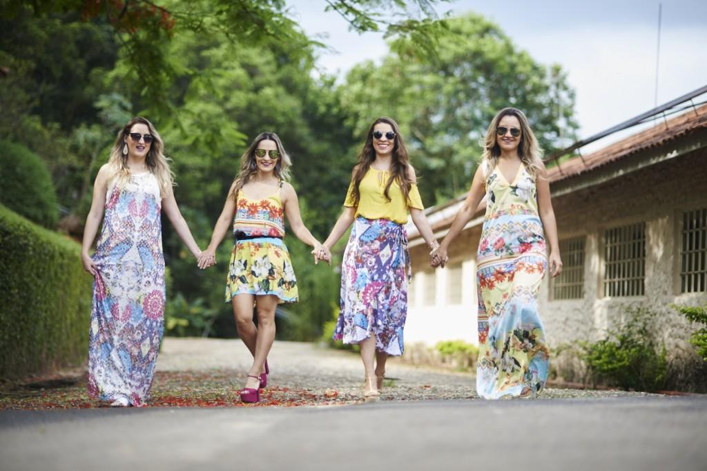 blogueiras-campinas-looks-moda-caren-sales-natal-editoriais