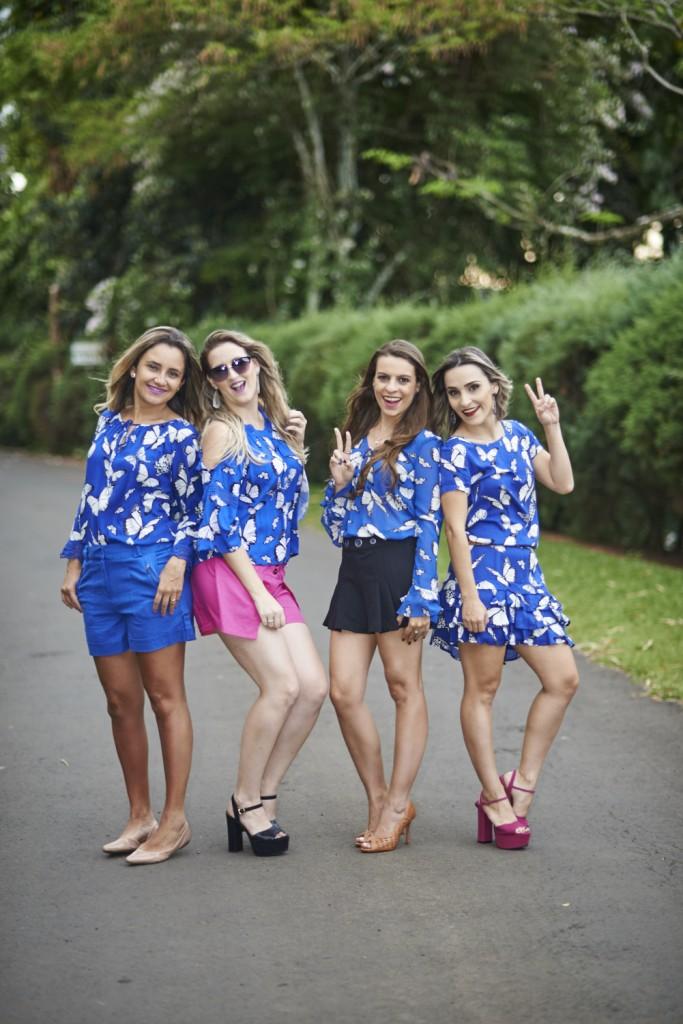 blogueiras-campinas-moda-editoriais-looks-natal-ano-novo