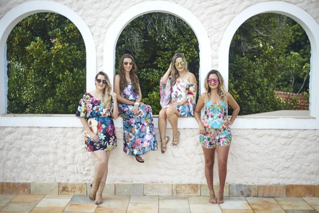 blogueiras-campinas-moda-editorial-destinos-de-verao