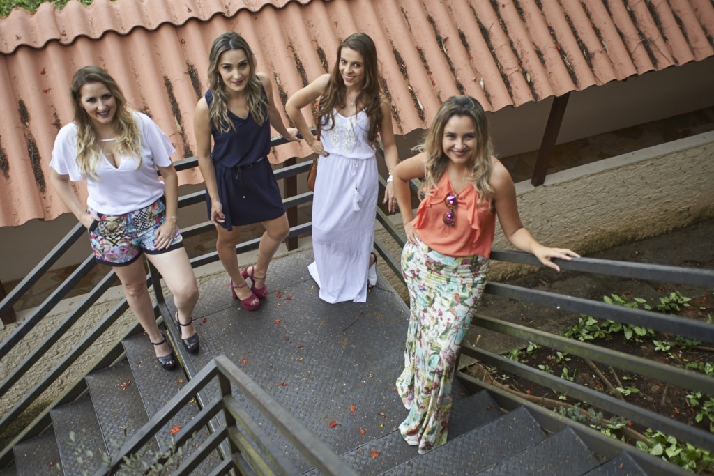 blogueiras-campinas-primavera-verao-caren-sales-looks