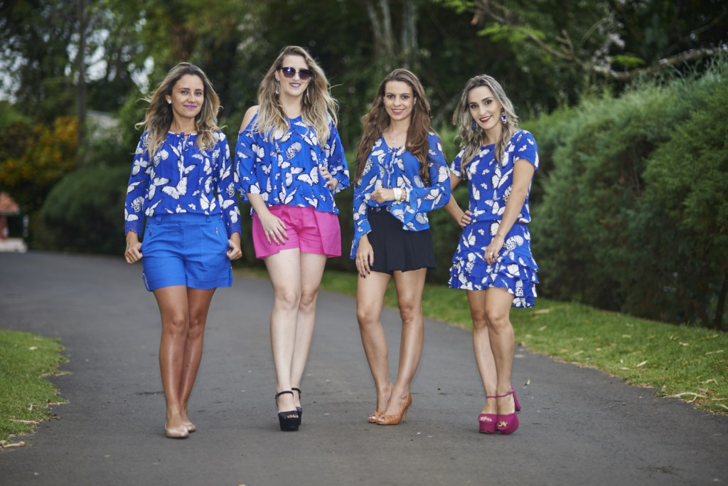 blogueiras-editorial-destinos-de-verao-looks-campinas