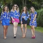 Editorial Destinos de Verão com a C&A Galleria Shopping