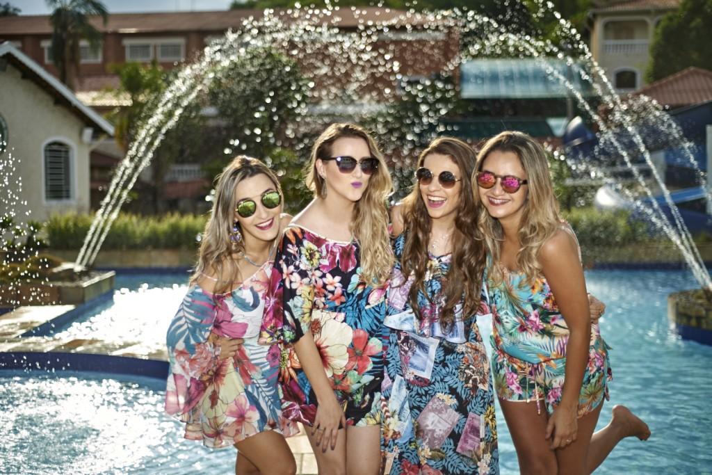 blogueiras-moda-campinas-looks-editorial-destinos-de-verao