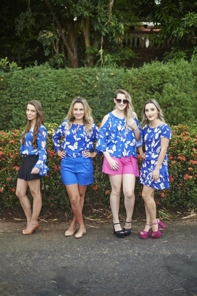 blogueiras-moda-looks-campinas-editoriais-estampas