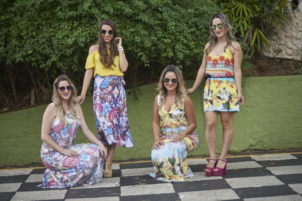 editoriais-looks-estampados-blogueiras-campinas