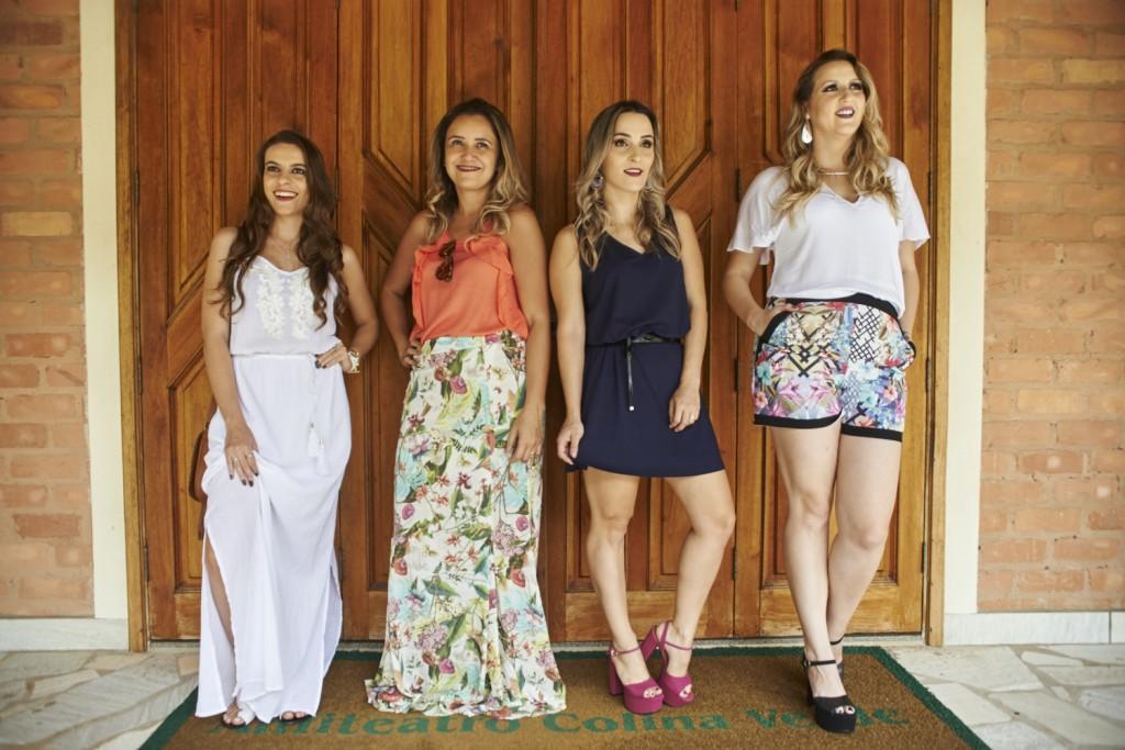 editorial-destinos-de-verao-blogueiras-campinas-wool-line