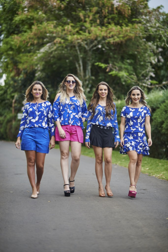 editorial-destinos-de-verao-looks-blogs-campinas-moda-caren-sales