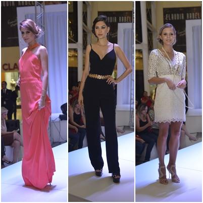 eva-bella-looks-verao-moda-festa-mega-polo-moda-blogueiras-caren-sales