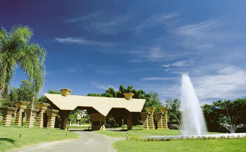 hotel-fazenda-colina-verde