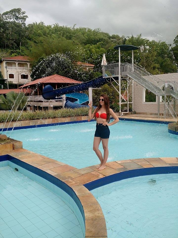 hotel-fazendo-colina-verde-blog-caren-sales