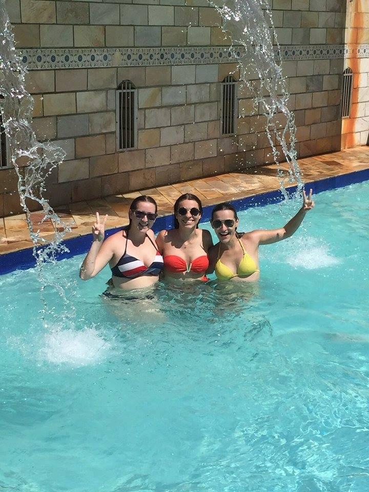 hotel-fazendo-colina-verde-criancas-blogueiras