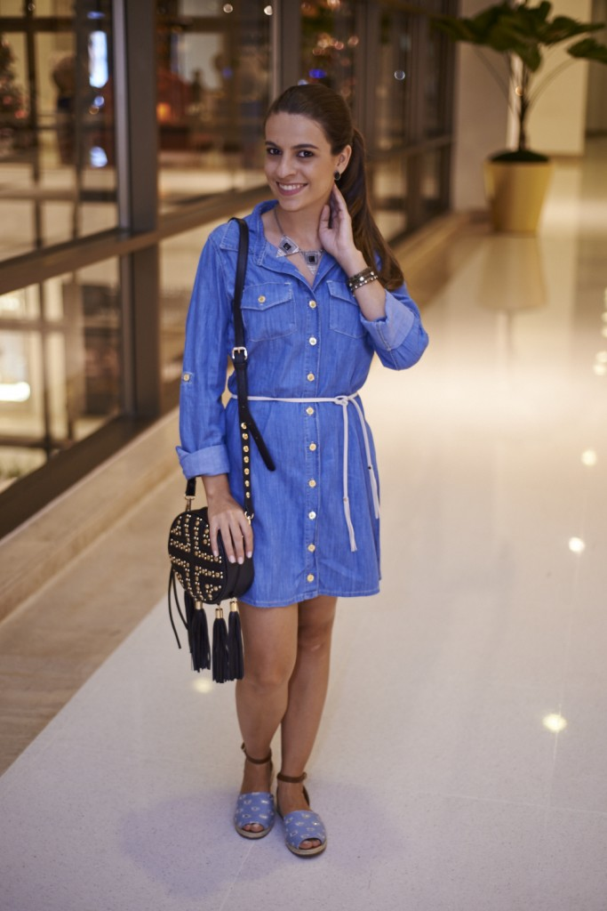 jeans-blogs-presentes-natal-josefina-rosacor-iguatemi-campinas