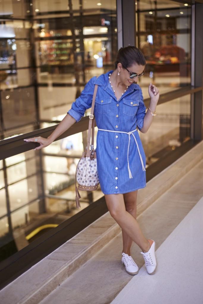 jeans-tenis-vestido-presentes-natal-campinas-blog-caren-sales