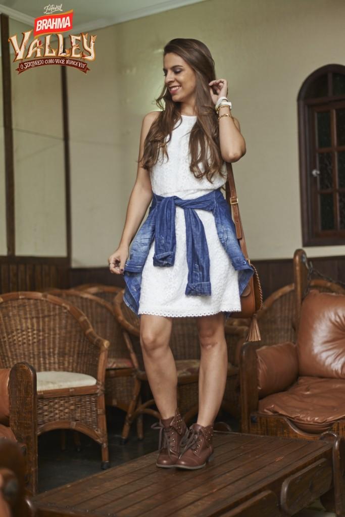 jeans-vestido-looks-festivais-musicas-brahma-valley