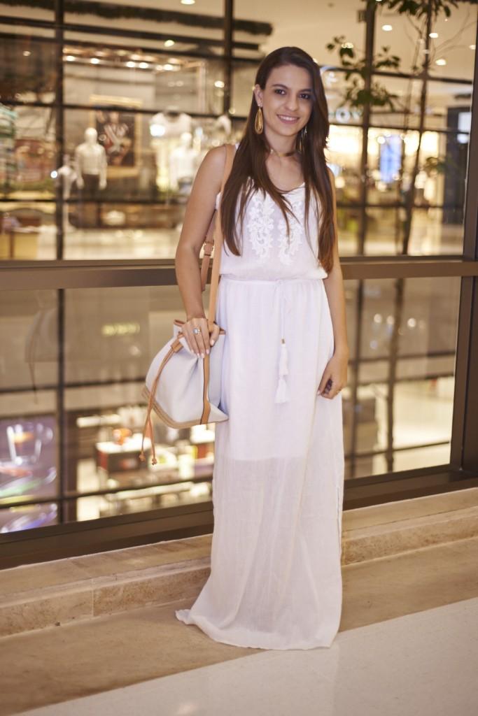 josefina-rosacor-campinas-presentes-iguatemi-vestido-looks-caren-sales