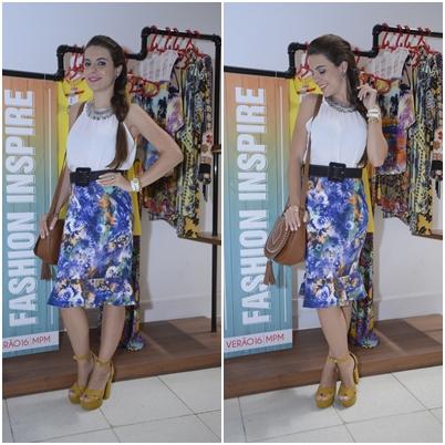 look-blog-caren-sales-bras-blogueiras-moda-mega-polo
