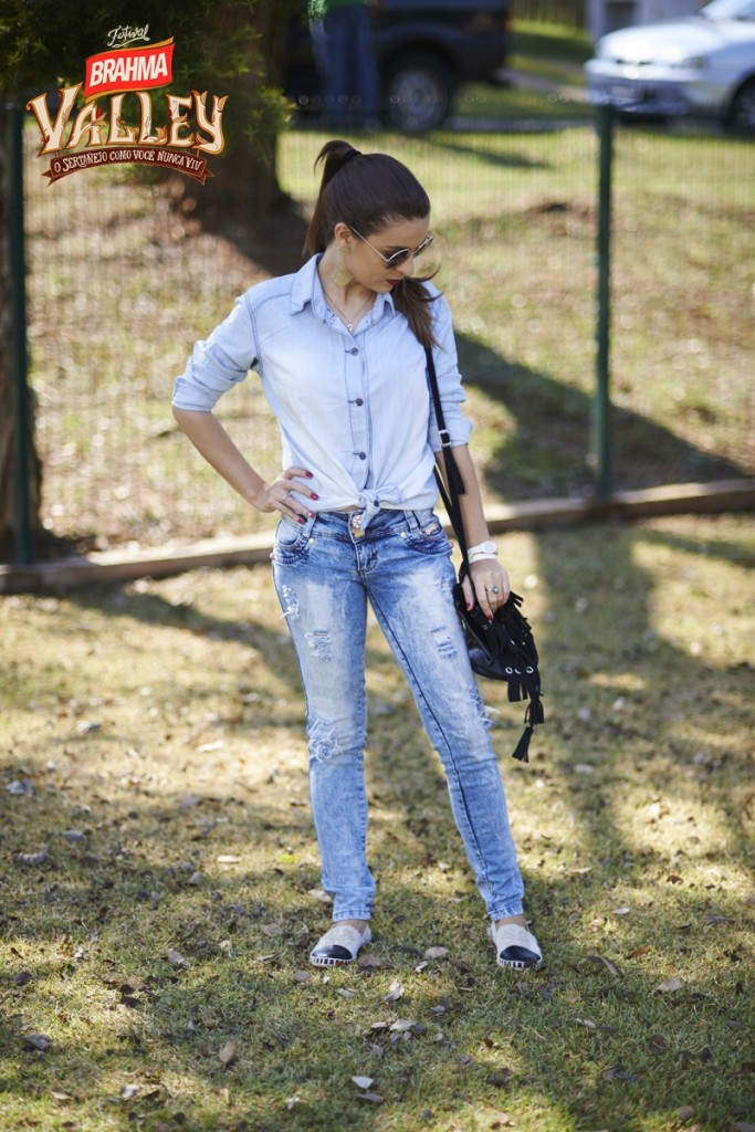 looks-blog-caren-sales-brahma-valley-sertanejo