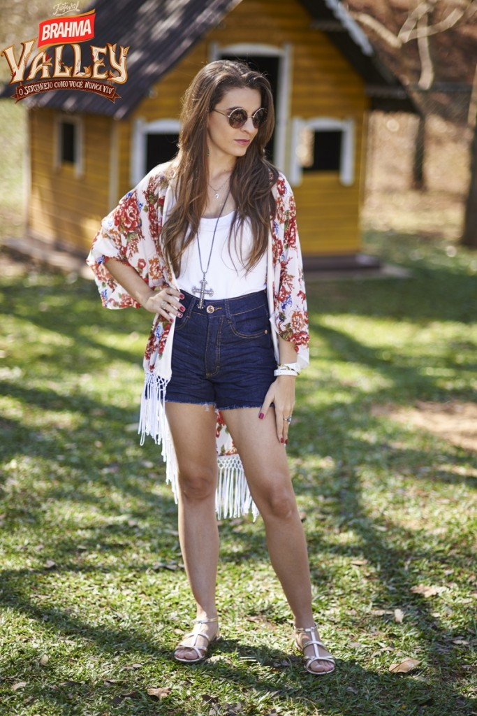 looks-brahma-valley-caren-sales-informacoes