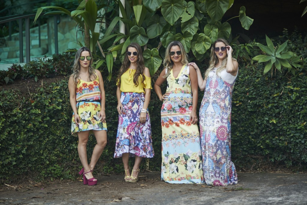 looks-estampados-blogueiras-campinas-moda-looks-festas-final-de-ano