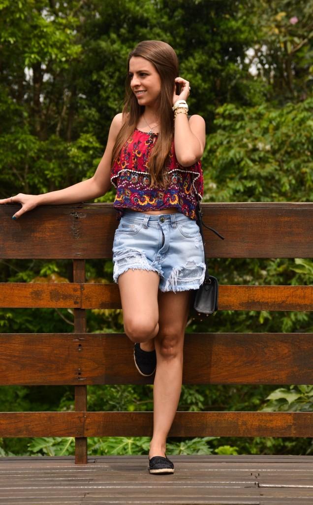 looks-moda-ibiza-blogueiras-campinas-caren-sales-sapatos