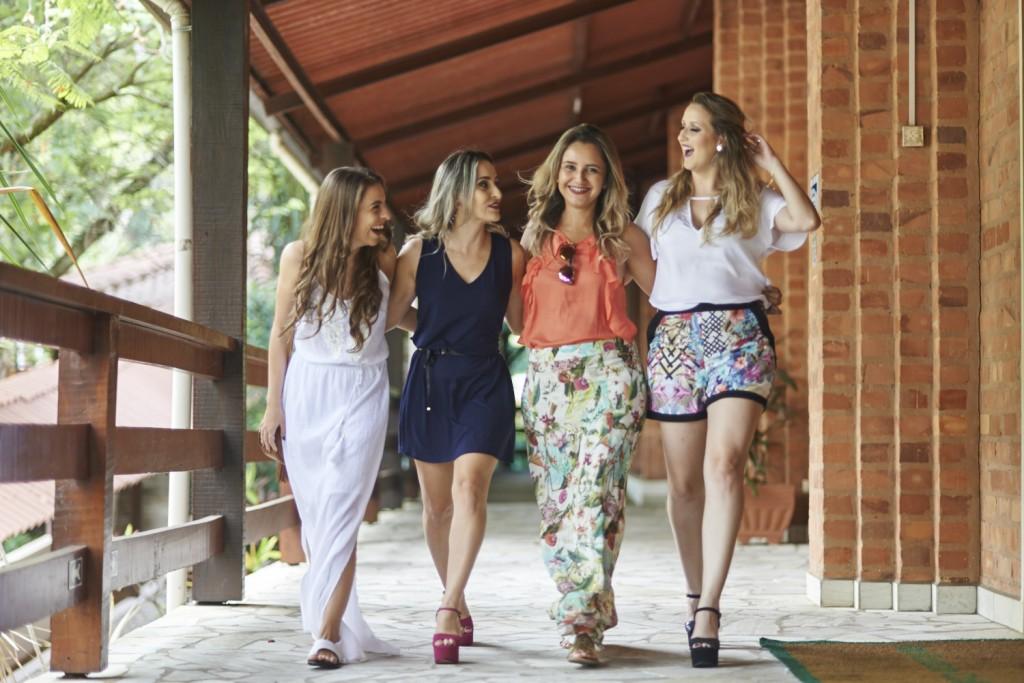 looks-verao-editorial-blogueiras-campinas-moda-bloggers-estampa