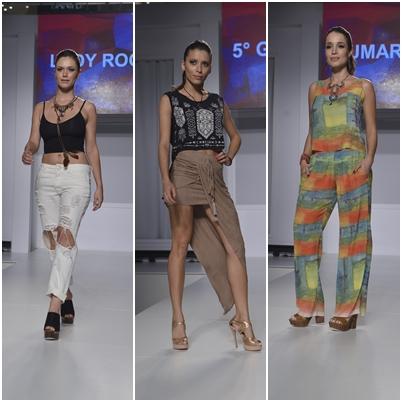 mega-polo-moda-desfiles-blogueiras-bras-caren-sales