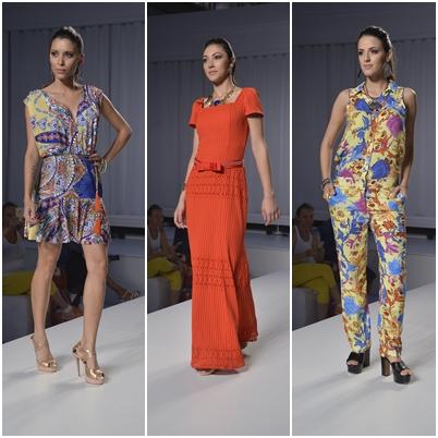 mega-polo-moda-desfiles-blogueiras-bras