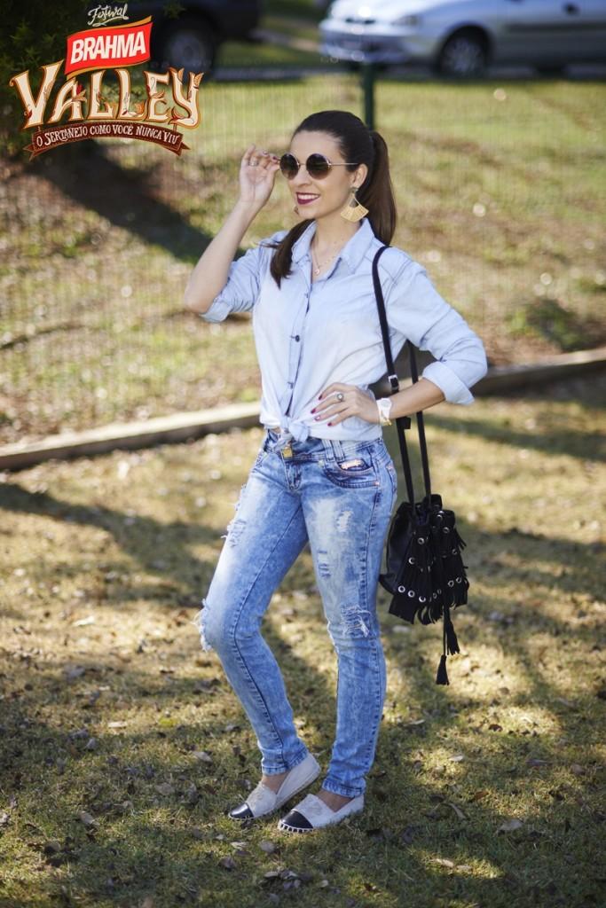 moda-all-jeans-brahma-valley-looks-caren-sales