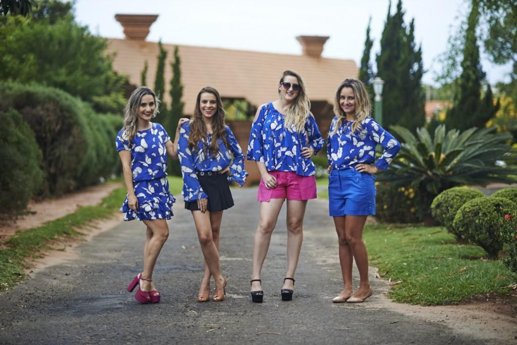 moda-blogueiras-campinas-cea-looks-poderosas-do-brasil