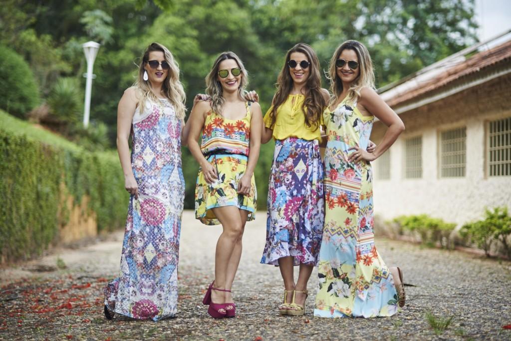 moda-campinas-blog-caren-sales-blogueiras-editoriais-campinas