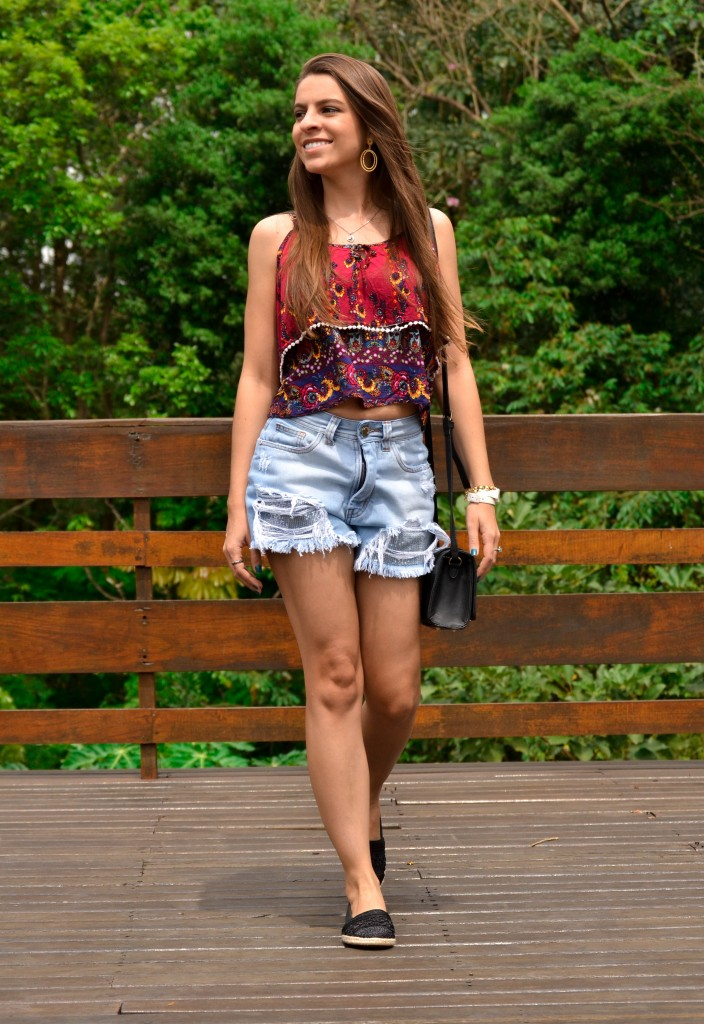moda-ibiza-sapatos-campinas-blogueiras-caren-sales
