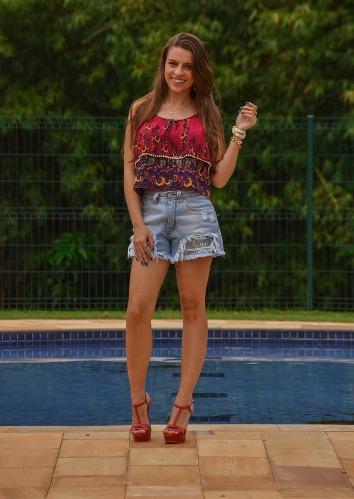 moda-sapatos-ibiza-looks-blogueiras-campinas-caren-sales