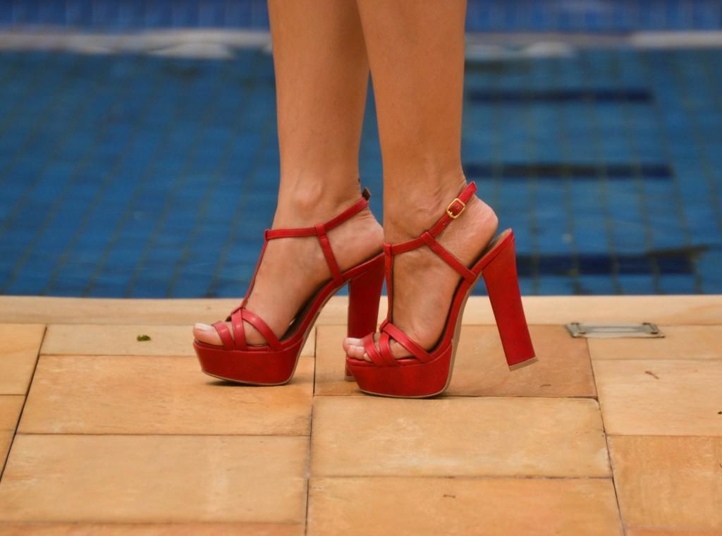 sapatos-ibiza-blogueiras-campinas-moda-caren-sales