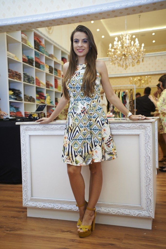 vestidos-eva-bella-mega-polo-moda-blogueiras-bras
