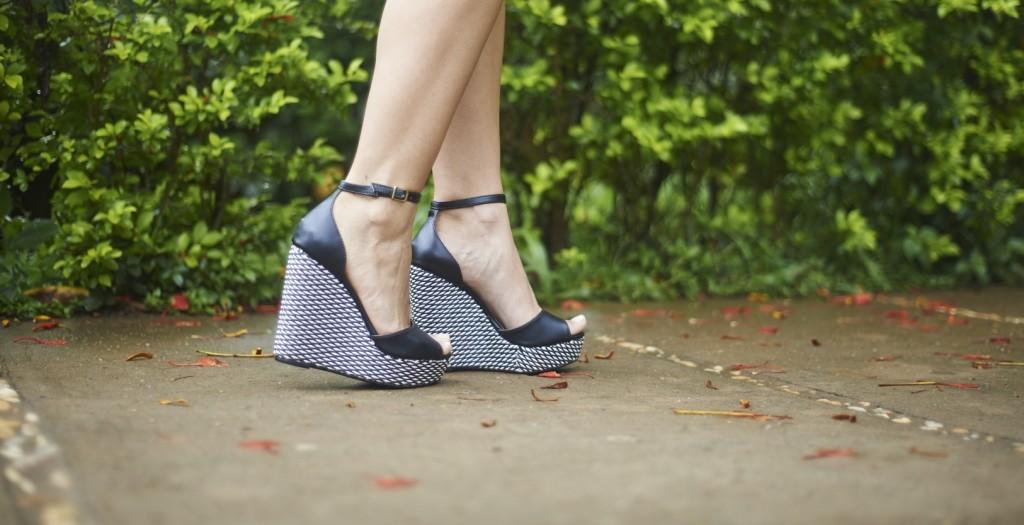ana-bela-ibiza-campinas-blog-caren-sales-sapatos