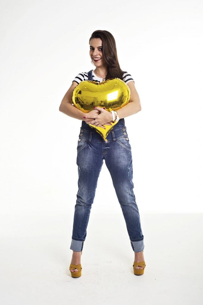blog-caren-sales-blogueiras-campinas-looks-reveillon-ano-novo
