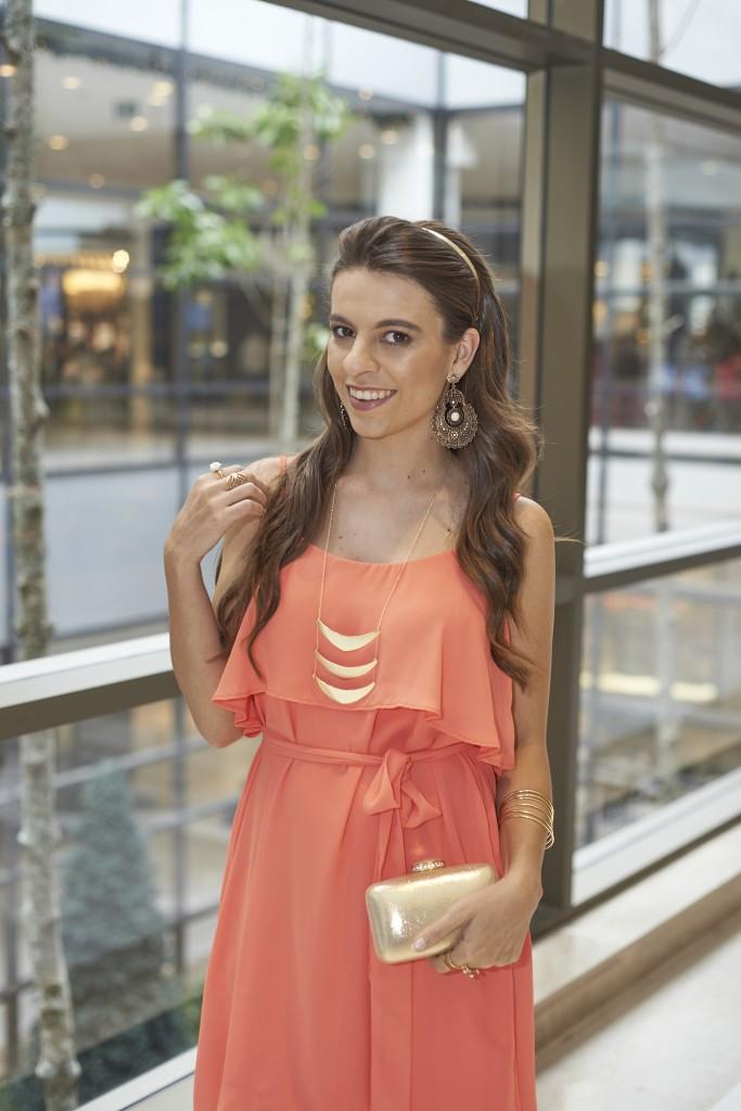 blogs-campinas-looks-tiara-acessorios-josefina-rosacor-presentes-campinas
