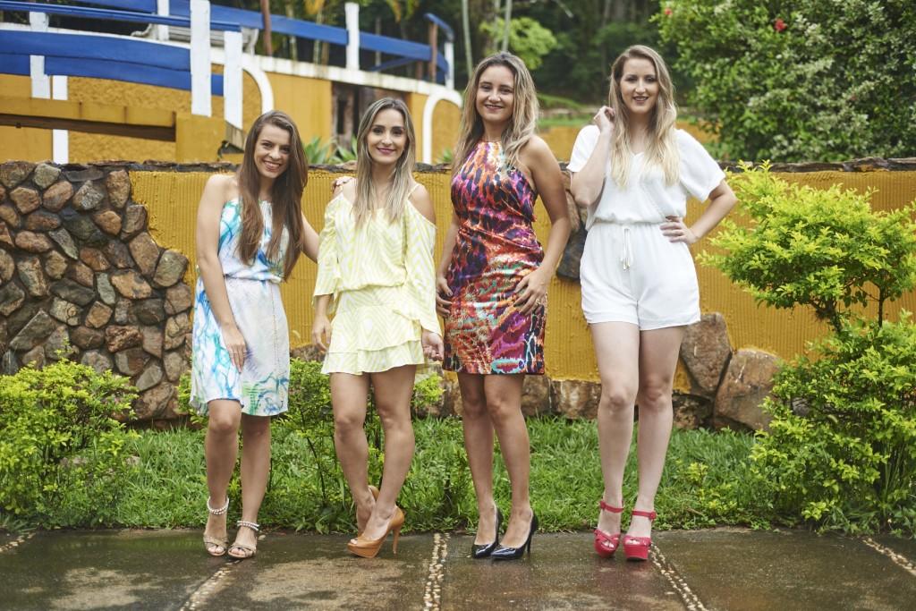 blogueiras-campinas-editorial-destinos-de-verao-madame-manoelle-solar-das-andorinhas