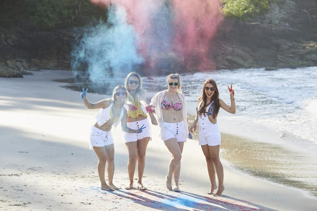 blogueiras-campinas-jeans-looks-branco-ano-novo-moda-razon-bras-look-caren-sales