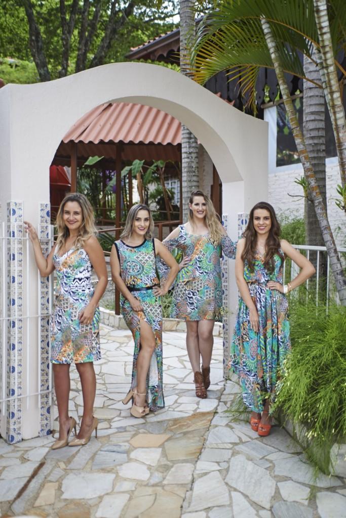 blogueiras-campinas-looks-blogs-moda-caren-sales