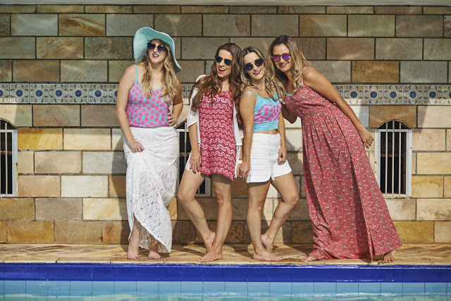 blogueiras-campinas-moda-caren-sales-looks