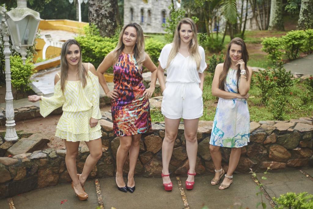 blogueiras-campinas-moda-looks-caren-sales-seolar-das-andorinhas-hoteis